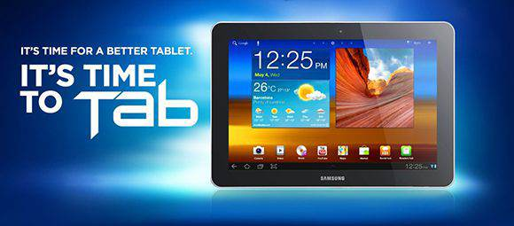 Samsung to launch new tablets- Galaxy Tab A and Galaxy Tab A Plus