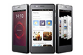 Worlds-first-ubuntu-phone-on-flash-sale-0802201502
