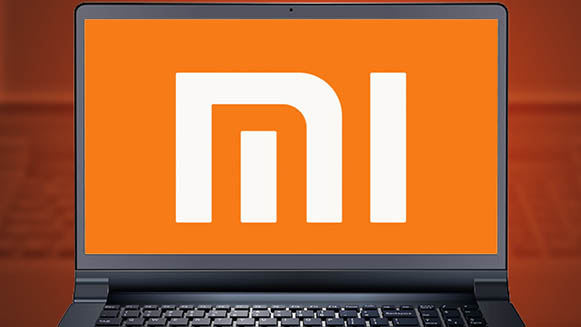Xiaomi may soon be launching its own laptop