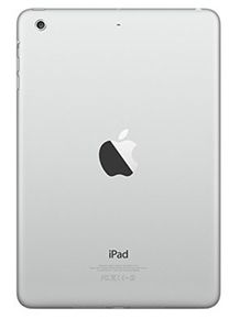 photo of Apple iPad mini 2