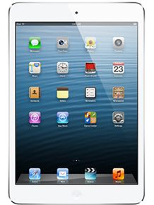 photo of Apple iPad mini Wi Fi Cellular