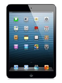 photo of Apple iPad mini Wi Fi