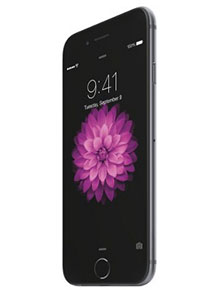 photo of Apple iPhone 6