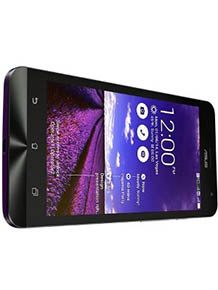 photo of Asus Zenfone 5