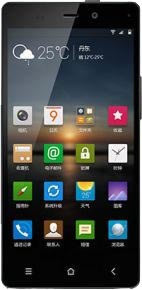 photo of Gionee Elife E6