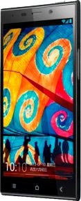 photo of Gionee Elife E7