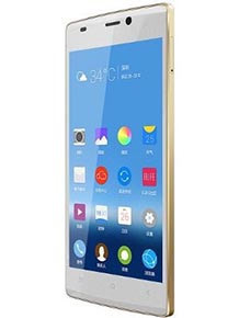 photo of Gionee Elife S5.5
