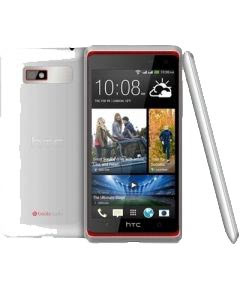 photo of HTC Desire 600 Dual Sim
