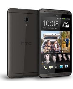 photo of HTC Desire 700 dual sim