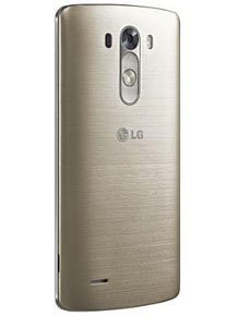 photo of LG G3 LTE A