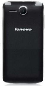photo of Lenovo A680
