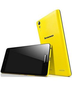 photo of Lenovo K3