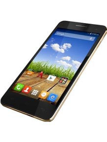 photo of Micromax A190 Canvas HD Plus