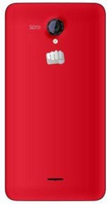 photo of Micromax Unite 2 A106