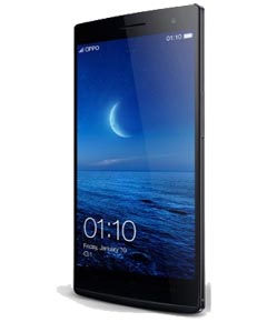 photo of Oppo Find 7