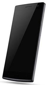 photo of Oppo Find 7a