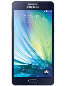 photo of Samsung Galaxy A5