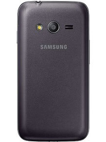 photo of Samsung Galaxy Ace NXT