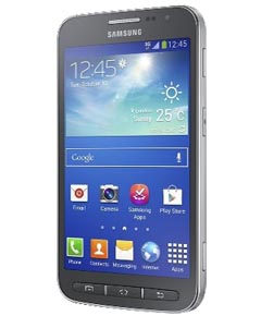 photo of Samsung Galaxy Core Advance
