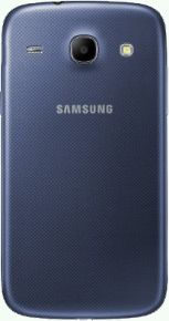 photo of Samsung Galaxy Core I8262