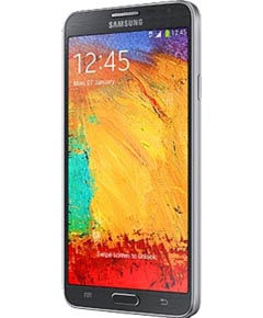 photo of Samsung Galaxy Note 3 Neo