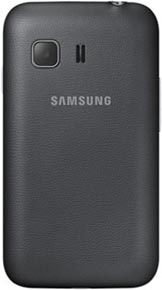 photo of Samsung Galaxy Young 2