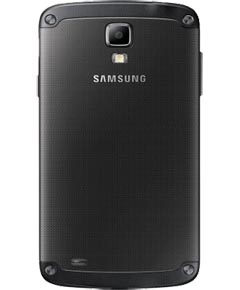 photo of Samsung I9295 Galaxy S4 Active