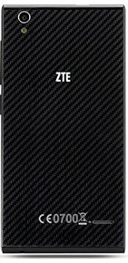 photo of ZTE Blade Vec 4G