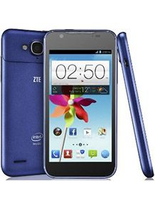 photo of ZTE Grand X2 In